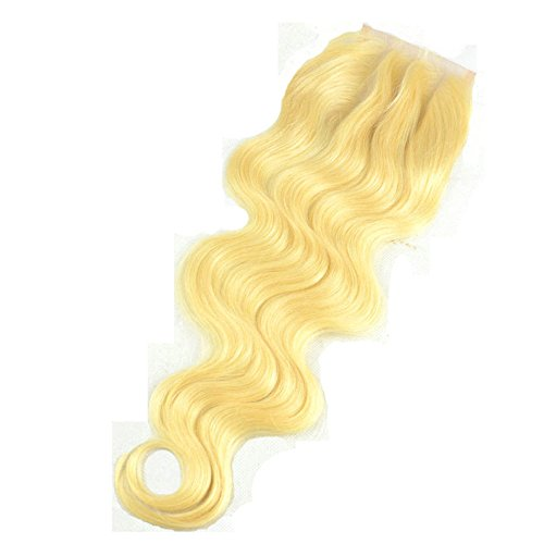 factory-new-productfull-shine-20inch-three-part-lace-closure-613-bleach-blonde-body-wave-hair-4x4-sw