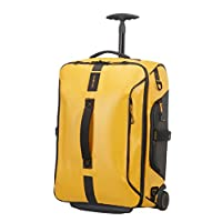 Samsonite Paradiver Light Duffle on Wheels