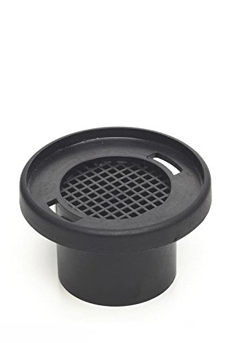 Dometic - Karbonfilter für Dometic Weintemperierschränke S17G, S46G, S118G, ST198D, D15, D50...