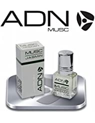 Musc ADN 5ml Jasmin 100% huile