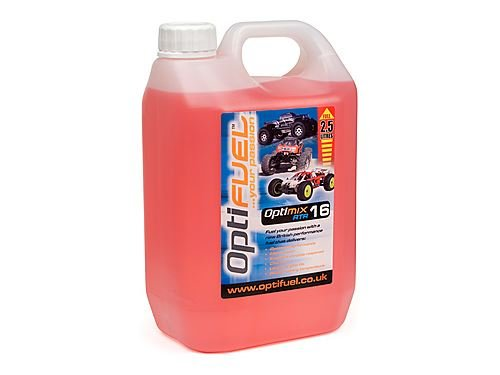 hpi-optifuel-nitro-car-race-fuel-optimix-25-litre-16