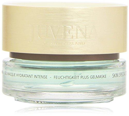 Juvena Skin Specialists umidità più gel maschera 75 ml