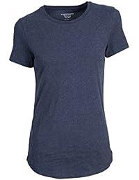 amp; Blusen Shirts Tops Majestic T Für Auf Suchergebnis xw0TY