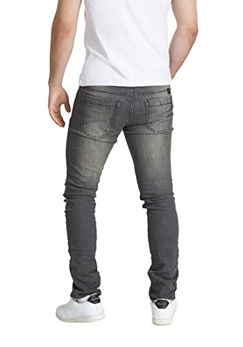 Blend Herren Skinny Jeanshose 701711 Cirrus 703103