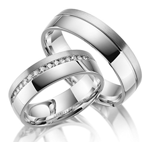 Juwelier Rubin AG.23