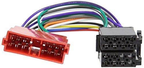 autoleads-pc2-06-4-car-audio-harness-adaptor-lead-peugeot-citroen