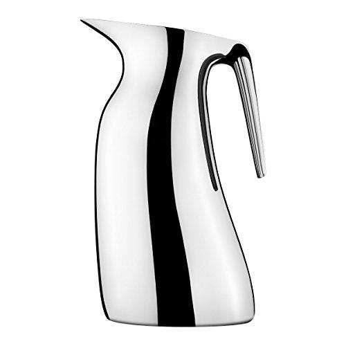 georg-jensen-beak-pitcher-steel-silver