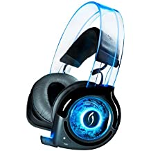 PDP - Auricular Afterglow Wireless AGU.1S, Color Azul