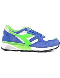 Borse Sneaker Uomo Diadora 5 it Amazon Scarpe 40 E Da ZqSzxI c45092245cc