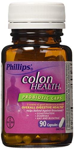 phillips-colon-health-probiotic-supplement-90-count