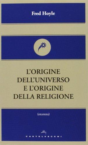 lorigine-delluniverso-e-lorigine-della-religione