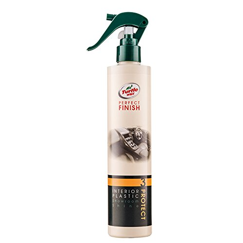 turtle-wax-fg7382-perfect-finish-limpieza-de-plastico-interior-300-ml