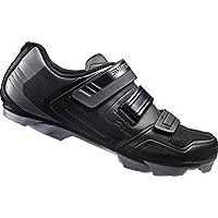 Shimano Erwachsene MTB Sport Schuhe SPD SH XC31L