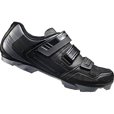 Shimano zapatillas de deporte de montaña de adultos SPD SH XC31L