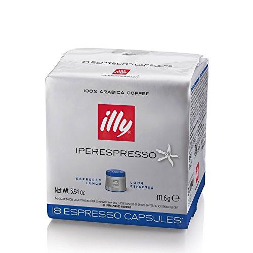 illy-kaffee-iperespresso-espresso-lungo-set-6-verpackungen-von-18-kapseln