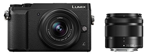 panasonic-dmc-gx80webk-digital-single-lens-mirrorless-camera-twin-kit-black