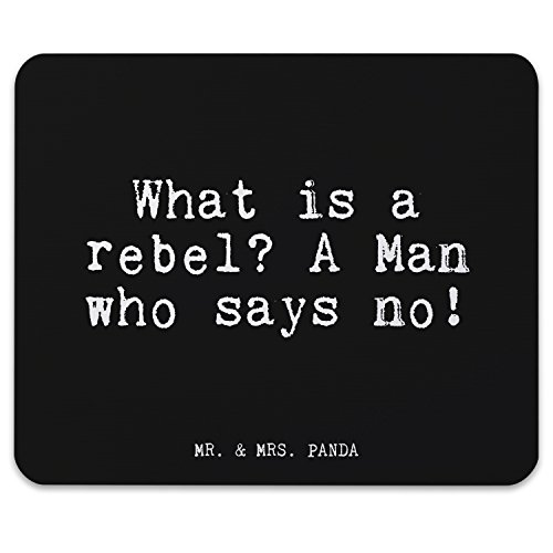 mr-mrs-panda-tapis-de-souris-inscription-en-allemand-what-is-a-rebel-dimpression-a-man-who-says-no-1
