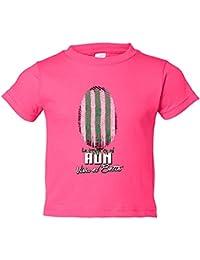 Camiseta niño lo tengo en mi ADN Betis fútbol
