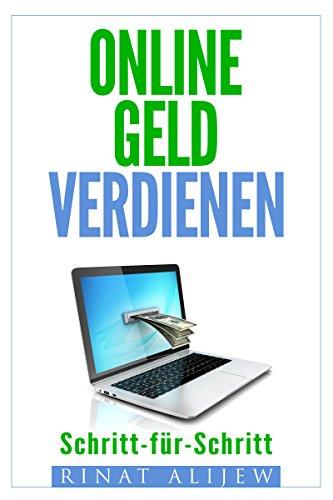 In diesem Buch stelle ich Ihnen die 5 lukrativsten Methoden vor, wie Sie bequem vom eigenen Computer Ihr Einkommen enorm aufbessern können. Nach dem Lesen dieses Buches werden Sie in der Lage sein, schon heute die ersten Einnahmen zu erzielen.Bei die...