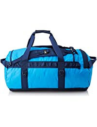 The North Face Base Camp Base Camp Duffel - M, 64 cm