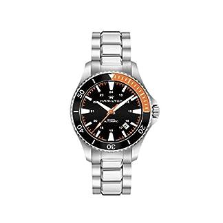 Reloj Hamilton – Hombre H82305131