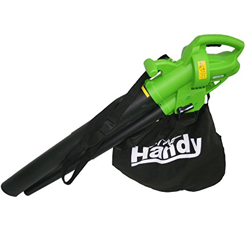 handy-thev2600-electric-leaf-blower-vacuum