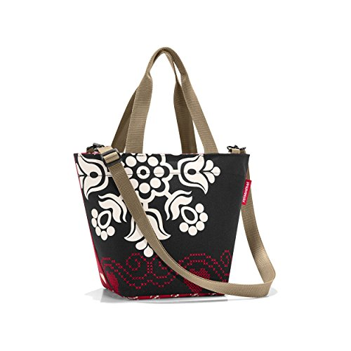 reisenthel-shopper-xs-shopping-bag-borsa-spesa-special-edition-country-zr3049