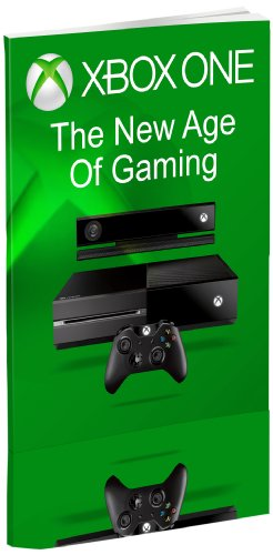 xbox-one-new-age-of-gaming-english-edition