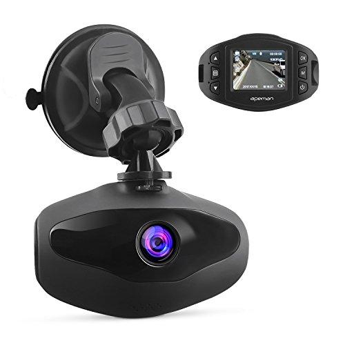apeman-mini-car-camera-dash-cam-1080p-full-hd-video-recorder-with-sony-sensor-650nm-lens-wdr-loop-re