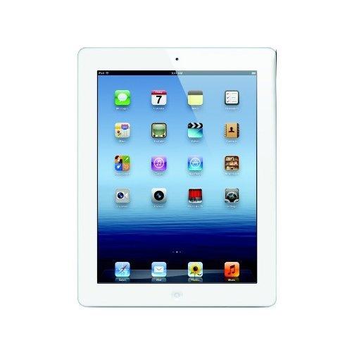 Apple MD328LL/A - Tablet iPad