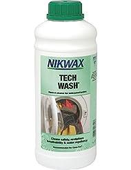 Nikwax Tech Wash,1l, one size, 30009