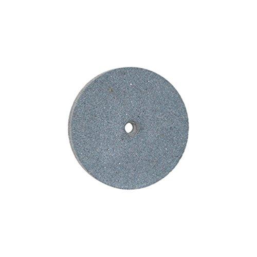 Schleifscheibe Durchmesser 150x Dicke 16x Bohrung 12,7mm Korn 36