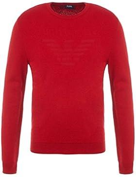 Armani Pullover, Suéter para Hombre