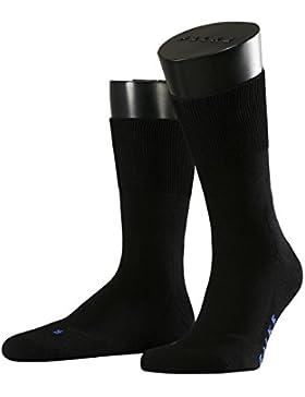 3 Paar Falke Run SO Socken 16605 Sportliche Allround-Socke UNISEX