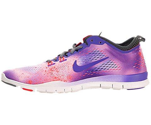 Chaussures De Course Pour Femme Nike Free 5.0 Commentaires Afluenta