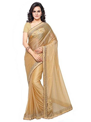 62569d4192 Sarees(Shree Mira Impex new Collection 2017 sarees for women party wear  offer designer sarees