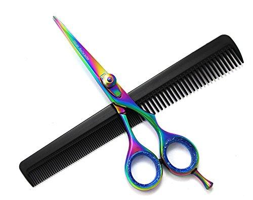 blue-avocado-sculpteurs-professionnels-barber-ciseaux-coiffeur-ciseaux-titane-micro-dents-acier-inox