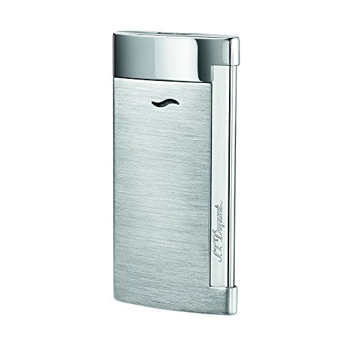 st-dupont-slim-7-lighter-chrome