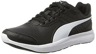 Puma Boy's Sneakers