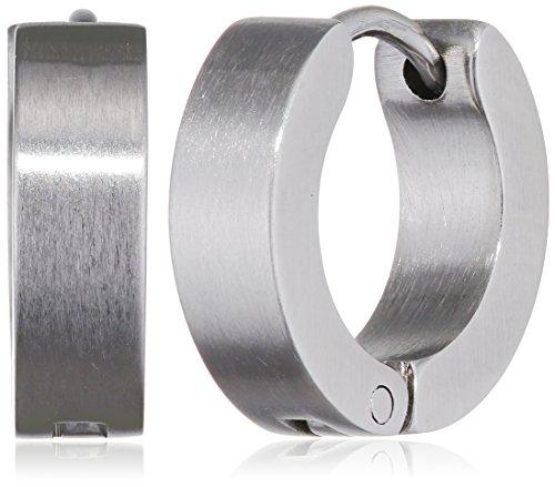 Steel 2014-3588