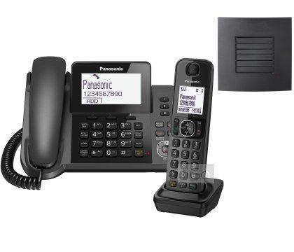 panasonic-kx-tgf320e-corded-and-cordless-nuisance-call-block-combo-telephone-kit
