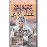 Last Frontier, Part 1