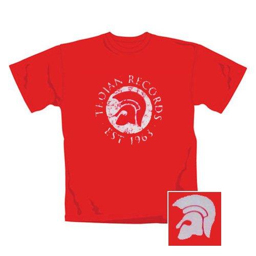 trojan-recordsgirl-camiseta-est-1968in-m