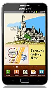 FLASH SUPERSTORE SAMSUNG GALAXY NOTE SCREEN PROTECTOR 10-IN-1 PACK with MicroFibre cleaning cloth