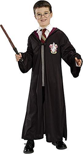 Harry Potter Costume Kit, 4-8 años