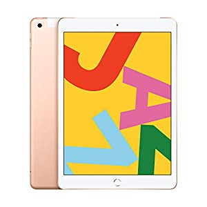 Apple-iPad-102-inch