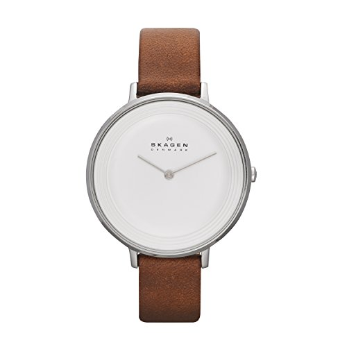 Skagen Women's Watch SKW2214