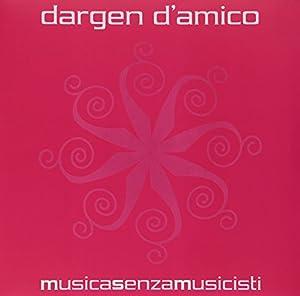 Dargen D'Amico In concerto