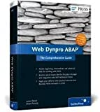 [(Web Dynpro Abap: the Comprehensive Guide)] [By (author) James Wood ] published on (November, 2012)