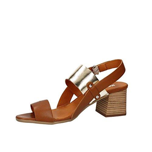 Keys 5215 Sneakers Donna Marrone